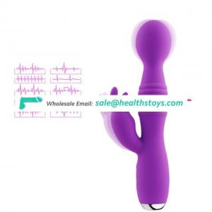 Masturbator Products Shop Sex Toys Pussy Massager G-Spot Vibrator for Sale