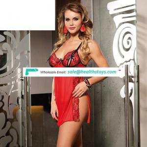 Mature factory women sexy underwear babydoll lingerie ladies sexy