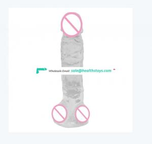Medical silicone dildos for women silicone dildo for girl,adult products for adult realistic penis dildo