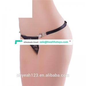 New Arrival sexy lace lady underwear