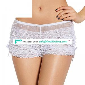 New arrivals sexy panty lace