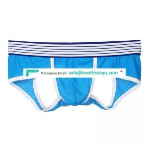 New beautiful hot sexy man underwear
