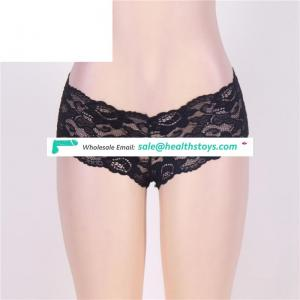 New paypal accept fashion female wholesale lingerie undergarment hot sexy string girls sexy undergarments