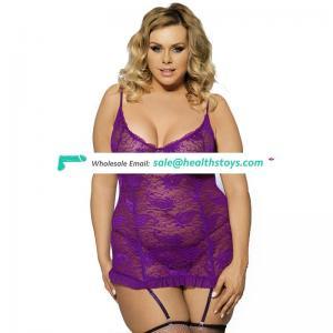 New wholesale hot sale night dress for sleep