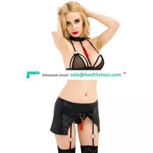 Newest design bra&brief sets