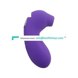 Nipple Clitoris Sucker Stimulator Sex Toys Sucking Vibrator