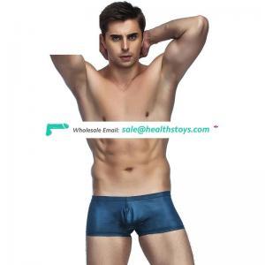 On sale blue sexy men panty