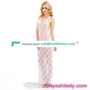 Paypal Accept Womens Babydoll Hot Girls Sexy Sleepwear