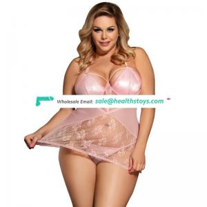 Paypal Accepted Factory Price Erotic Women Sexy Lingerie