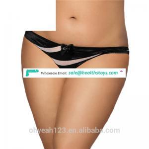 Paypal accept wholesale mature women panties