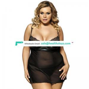 Popular cheaper price sexy lingerie sexy underwear