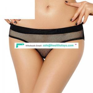 Popular girl briefs and panties