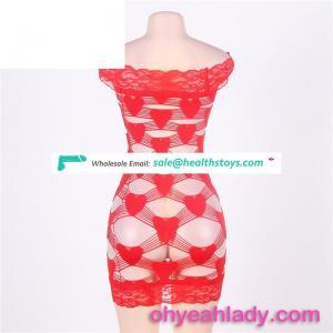 Private label girls transparent lingerie bra nude no panties no bra