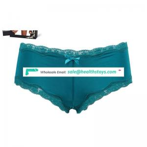 Private label new fashion sexy underwear lady women