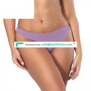 Purple lace flower panties girl hot sexy girs panty photos