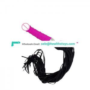 Sex Toys  Vibrator Dildo For Male Female