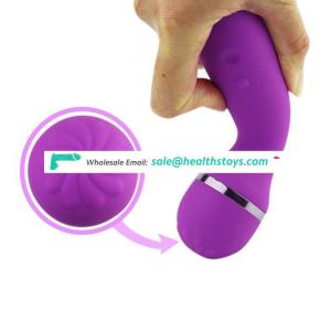 Sex Toys Adult Magic Wand Massager Sexy Vibrator for Women