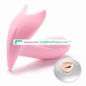 Sex Toys For Women AV Stick Vibrator Massager Female Masturbators G-spot Clitoris Stimulator Hidden wearable vibrating egg