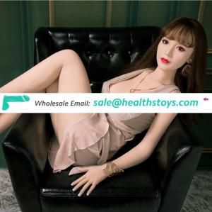 Sex doll 125 cm rubber dolls toys for