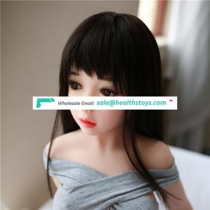 Sex doll mold lady love boy japan