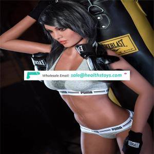 Sex doll pussy one piece male