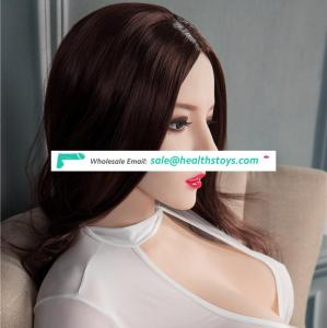 Sex doll shemale indonesia free sample