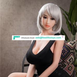 Sex doll silicone men robot muscle