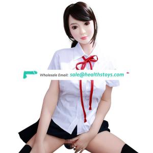 Sexy adult silicone love vagina young girl 18 sex love doll