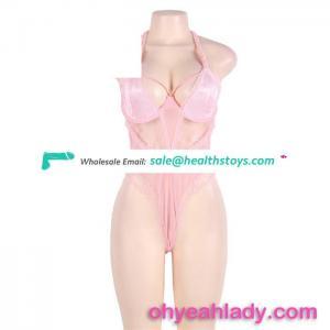 Sexy erotic lingerie wholesale fetish lingerie