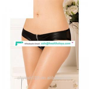 Sexy mature women panties sexy ladies in panties