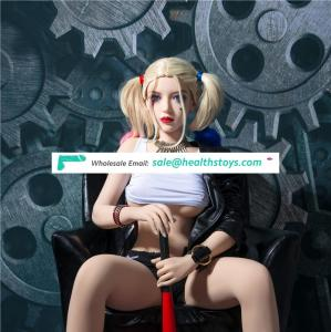 Sexy sex doll love girl