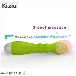 Silicone Japan AV Vibrator Adult Sex Toy for Woman Massager Bullet For Girl Masturbation Waterproof Vibrating Vibe G Spot Bullet