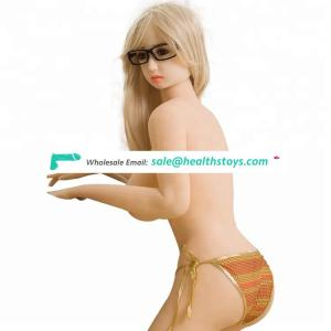 Touch real huge ass breast sex real vaginal doll