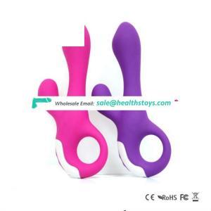 Unique new design sex toy silicone vibrator for women xnxx porno sex vibrator adults