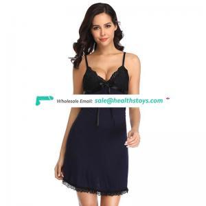 Wholesale  Women New Fashion Plus Size  Home Pajamas  Homewear