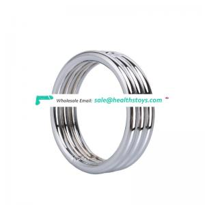 Wholesale Delay Ejaculation Cock Ring Medical Use for Male Free Sample Penis Cock Ring
