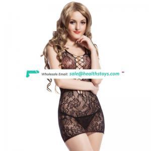 Wholesale Hot Sale Women Sexy LIngerie