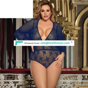 Wholesale In Stock OEM Accept Four Size Hot Sexy Women Pyjamas