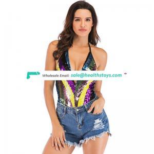 Wholesale bodysuit lingerie