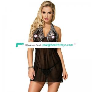 Wholesale cheap fashion lingerie import china