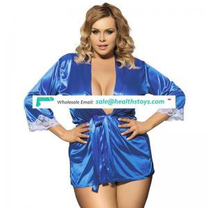 Wholesale high quality women pajamas women