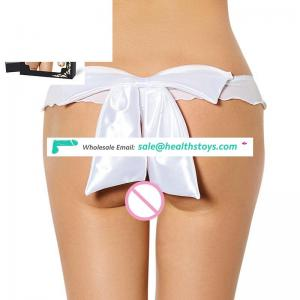 Wholesale hot sale big sexy underwear woman lady underwear