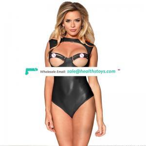Wholesale in stock lingerie nightwear shop