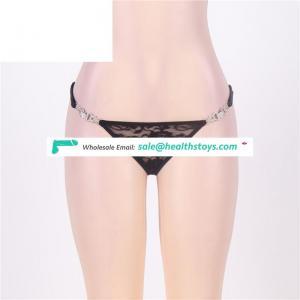 Wholesale japanese girl sexy panty girls transparent panties