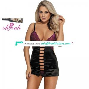 Wholesale latest design comfortable pictures of fat women in underwear