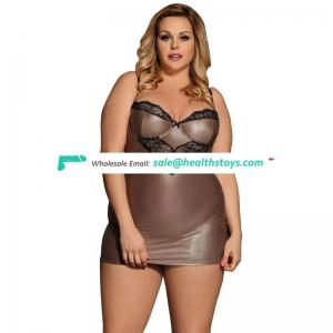 Wholesale latest designs sexy underwear women