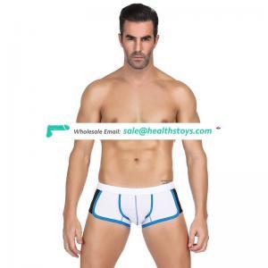 Wholesale men mens lingerie