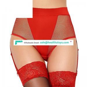 Wholesale night panty sexy underwear