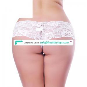 Wholesale underwear model for sexy fat women sex xxl picture