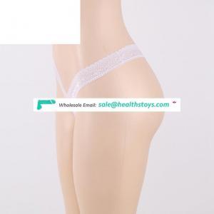 Wholesale underwear thong g-string women thong